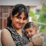 Pragya Gulati
